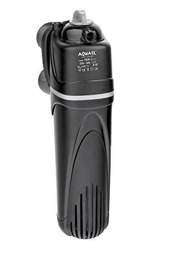 AquaEL 57091 Innenfilter für Beckeninhalt von 150-250 L