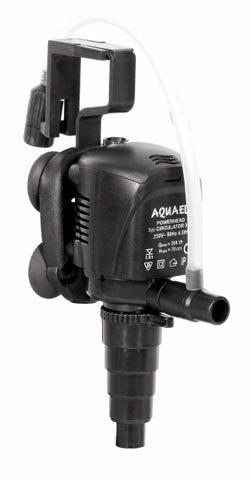 AquaEL 57011 Aquarium - Pumpe mit Pumphöhe, 70 cm